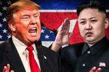 Tin thế giới - Vì sao Singapore có thể được chọn là nơi tổ chức hội nghị Mỹ - Triều Tiên?