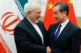 Tin thế giới - Ngoại trưởng Iran đến Nga và Trung Quốc kêu gọi bảo vệ thỏa thuận hạt nhân