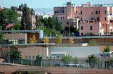 Tin thế giới - Mỹ phá vỡ truyền thống, chính thức mở đại sứ quán tại Jerusalem