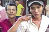 """Tin tức - Chân dung người đội trưởng nhóm """"hiệp sĩ"""": 20 năm bắt được hơn 500 tên trộm cướp"""