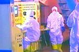 Tin thế giới - Số phận 10.000 nhà khoa học hạt nhân Triều Tiên sẽ đi về đâu nếu phi hạt nhân hóa?