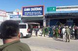 Tin tức - Vụ tai nạn giao thông, 5 người chết ở Lâm Đồng: Xe tải chạy với tộc độ gần 100km/h