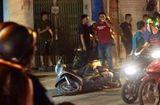 Tin tức - Phó Thủ tướng yêu cầu làm rõ vụ nhóm 'hiệp sĩ' TP.HCM bị sát hại