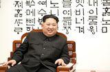 """Tin thế giới - Bloomberg: Triều Tiên hoàn toàn có thể trở thành một """"Việt Nam mới"""""""