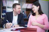 Tin tức - Lan Phương và chồng Tây chào đón con gái đầu lòng
