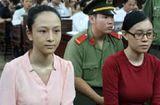 Tài chính - Doanh nghiệp - Bài 2: Góc nhìn Luật sư qua thực tiễn vụ án Hoa hậu Phương Nga