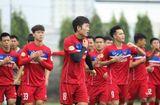 """Tin tức - Đội tuyển Việt Nam thăng hạng trên BXH FIFA, """"tiếp cận"""" Top 100"""