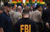 Tin thế giới - FBI điều tra 1.000 kẻ khủng bố tiềm năng kiểu 'con sói đơn độc'