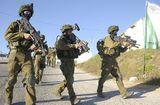Tin thế giới - Cựu lãnh đạo tình báo: Israel sẽ giám sát toàn bộ Trung Đông vào năm 2025
