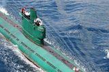 Tin thế giới - Tàu ngầm Triều Tiên: Mối đe dọa lớn đối với hải quân Mỹ-Hàn hay chỉ là