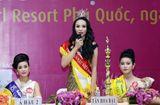 Tin tức - Đi tìm lời đáp, tại sao Hoa hậu vẫn bị chê xấu khi đăng quang?