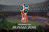 Tin tức - Bản quyền World Cup 2018 chưa ngã ngũ, fan Việt đối diện mùa hè không bóng đá?