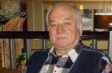 Tin thế giới - Cựu điệp viên người Nga bị đầu độc đã ra viện