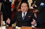 Tin thế giới - Triều Tiên chỉ trích Hàn Quốc, đưa ra điều kiện ngồi lại bàn đàm phán