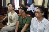 Tài chính - Doanh nghiệp - Bài 3: Vụ Hoa hậu Trương Hồ Phương Nga: Trách nhiệm của các bên theo đến khi nào?