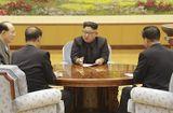 Tin thế giới - Triều Tiên cải tổ quân đội trước thềm hội nghị thượng đỉnh với Mỹ