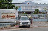 Tin tức - Điều tra nguyên nhân vụ một sản phụ tử vong khi sinh ở Phú Quốc