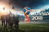 Tin tức - Trước nguy cơ không có bản quyền World Cup 2018, Tổng cục trưởng Tổng cục TDTT nói gì?