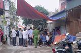 Tin tức - Hà Nội: Điều tra vụ 2 con nhỏ tử vong, bố nguy kịch