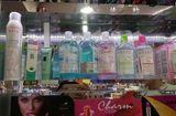 Quyền lợi tiêu dùng - Vạch trần mánh khóe kinh doanh mỹ phẩm giả kém chất lượng