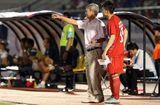 """Tin tức - Tiết lộ """"gây sốc"""" về làng bóng đá Việt trong tự truyện của Công Vinh"""