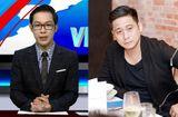 Tin tức - Diễn viên, MC Minh Tiệp mệt mỏi vì bị nhầm với MC bị tố bạo hành