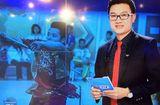 Tin tức - MC Minh Tiệp bị tố bạo hành em vợ: Sao Việt lên tiếng