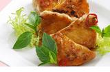 Tin tức - Món ngon bữa trưa: Cá chiên sốt chua ngọt đơn giản, đậm vị ngon tuyệt