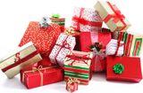 Tin tức - Những món quà Tết thiếu nhi 1/6 cho các bé vừa ý nghĩa vừa tiết kiệm