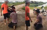 Tin tức - Nam thanh niên bị hành hung vì rủ bà bầu đi nhà nghỉ