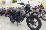 """Tin tức - Honda CB150 Verza """"hầm hố"""" về Việt Nam, giá """"chưa lăn bánh"""" trên 40 triệu đồng"""