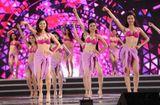 Tin tức - Biểu diễn bikini trong các cuộc thi hoa hậu ở Việt Nam sẽ bị xóa bỏ?