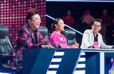 """Tin tức - Clip: Đoan Trang ấn tượng với thí sinh U60, """"ngó lơ"""" dàn trai đẹp"""
