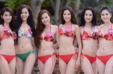 Tin tức - Thứ trưởng Vương Duy Biên: Không nên bỏ bikini trong các phần thi hoa hậu