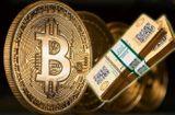 Tin tức - Giá Bitcoin hôm nay 13/6/2018: Tụt khỏi ngưỡng 6.500 USD, nhà đầu tư hoang mang