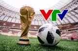 Tin tức - Vi phạm bản quyền truyền thông World Cup 2018 bị xử lý thế nào?