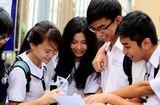 Tin tức - Những kỹ năng làm bài môn Ngữ văn THPT quốc gia dễ dàng đạt được điểm cao
