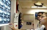 Tin thế giới - Google sử dụng trí tuệ nhân tạo để dự đoán thời điểm bệnh nhân qua đời