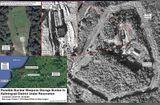 Tin thế giới - Nga nâng cấp căn hầm bí mật chứa vũ khí hạt nhân ở sát Ba Lan?