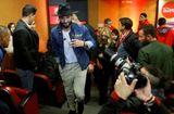 Tin thế giới - Đến Nga xem World Cup, ca sĩ Colombia bị trộm hơn 800 nghìn USD