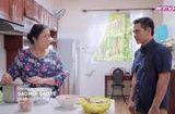 Tin tức - Gạo nếp gạo tẻ tập 21: Kiệt đối mặt cơn ác mộng khi sống chung với mẹ vợ