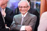 Tin tức - Giáo sư sử học Phan Huy Lê qua đời ở tuổi 84