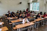 Tin tức - Đáp án, đề thi môn Ngữ Văn THPT quốc gia 2018