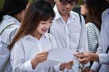 Tin tức - Đáp án, đề thi Khoa học tự nhiên mã đề 221 THPT quốc gia 2018
