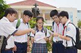 Tin tức - Bà Rịa - Vũng Tàu: Đính chính việc công bố nhầm điểm chuẩn vì lỗi đánh máy
