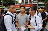 Tin tức - Đáp án, đề thi môn tiếng Anh mã đề 416 THPT quốc gia 2018