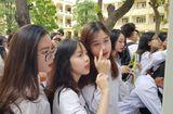 Tin tức - Đáp án chính thức tất cả các môn thi THPT quốc gia 2018