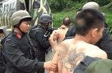 Tin tức - Giám đốc Công an Sơn La nói gì về trận chiến nghẹt thở vây bắt trùm ma túy ở Lóng Luông
