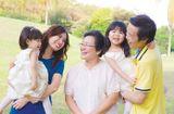 Đời sống - Cách giản đơn giúp tổ ấm của người phụ nữ luôn hạnh phúc