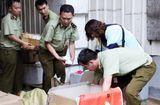 Tin tức - Siết chặt quản lý các mặt hàng mỹ phẩm, dược phẩm